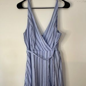 WINDSOR - DRESS - SIZE L